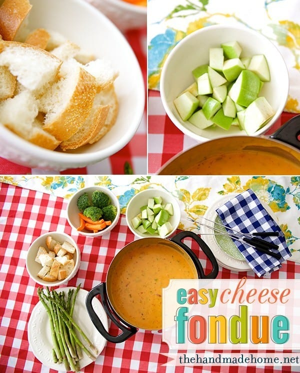 easy_fondue_cheese_recipe