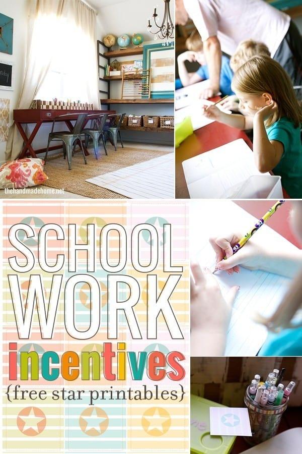 school_work_incentives