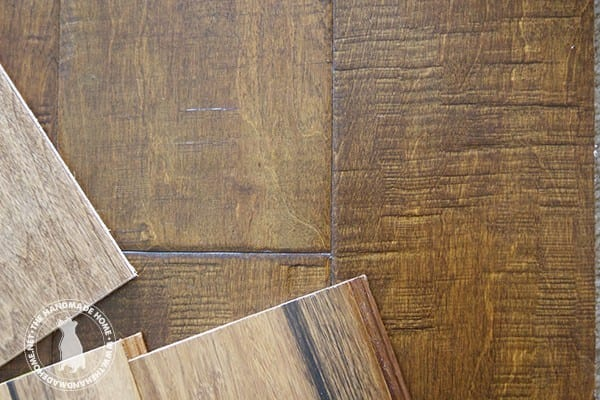 tips_and_tricks_the_best_way_to_select_hardwood