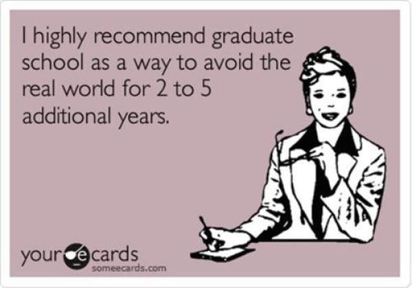 what-are-hilarious-e-cards-about-college-242398469-dec-14-2012-1-600x420