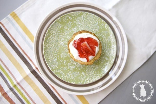cheesecake_cups