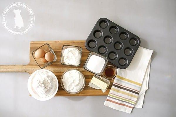 cheesecake_ingredients