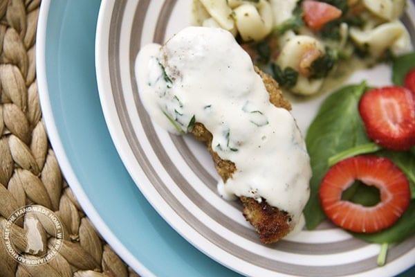 chicken_and_pasta_recipe