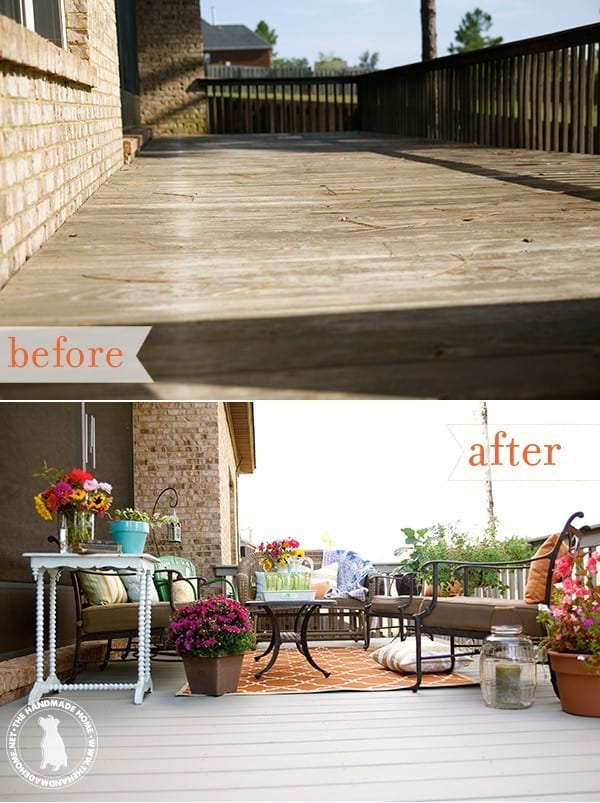 deck_makeover_before_and_after