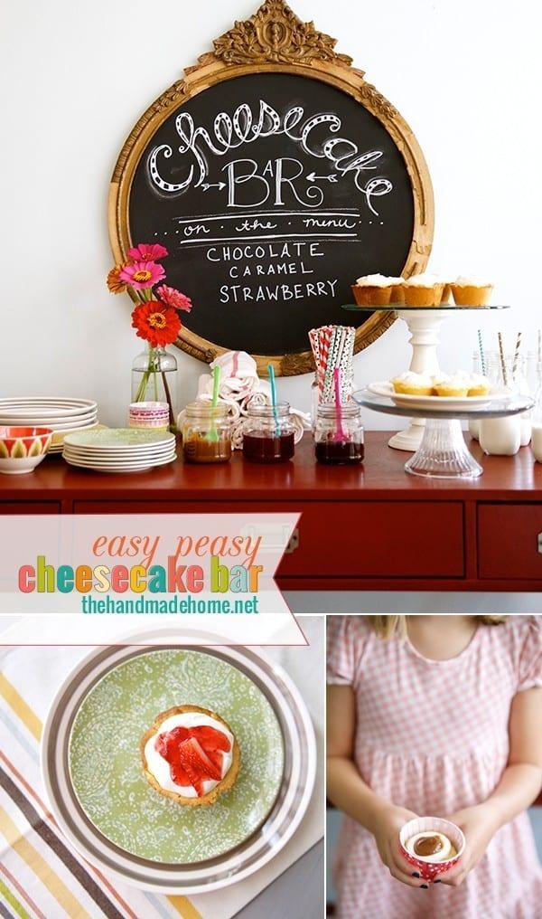 easy_peasy_cheesecake_bar