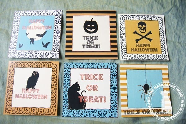 free_printables_halloween