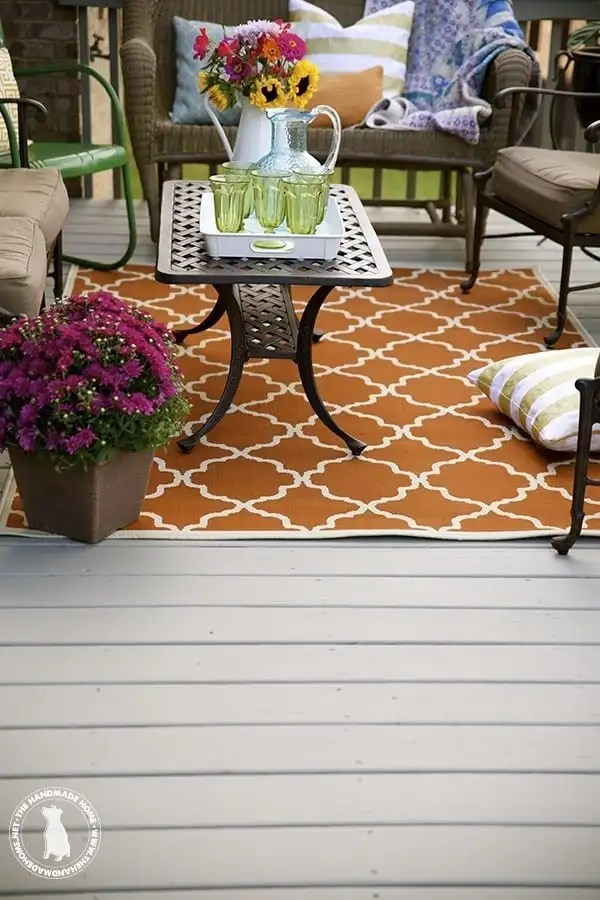refinished_porch_with_cabot