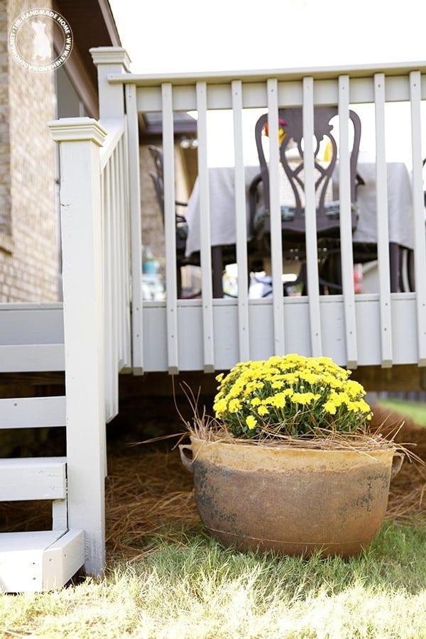 washpot_as_flower_planter