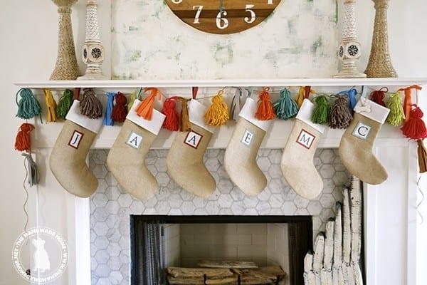 christmas_stockings_handmade