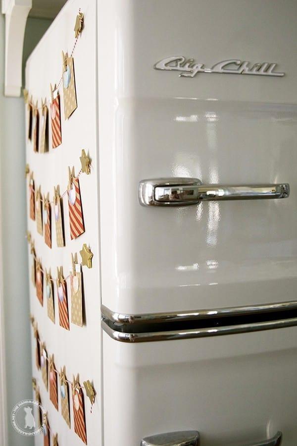 easy_free_fridge_advent