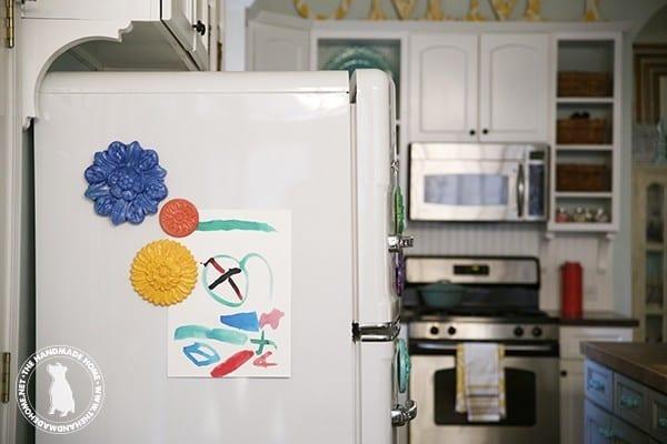 easy_fridge_diy_magnets
