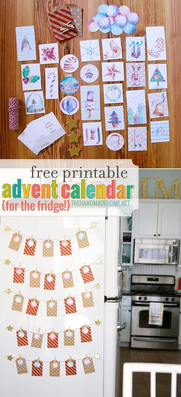free_printable_advent_for_the_fridge