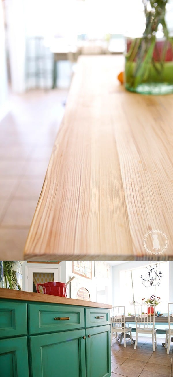 heart_pine_countertops