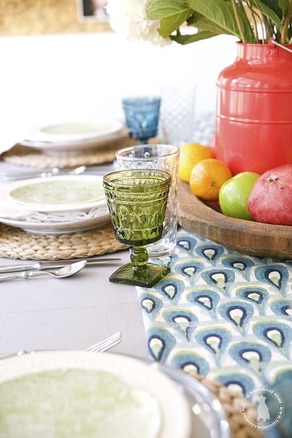 kitchen_table_pretty_fabric