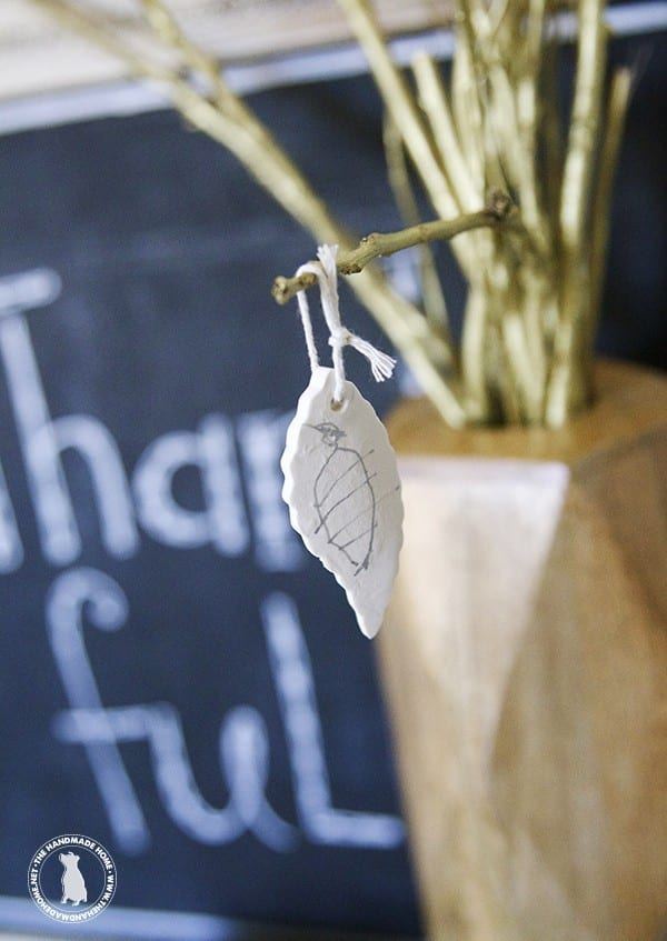 thankful_tree_how_to