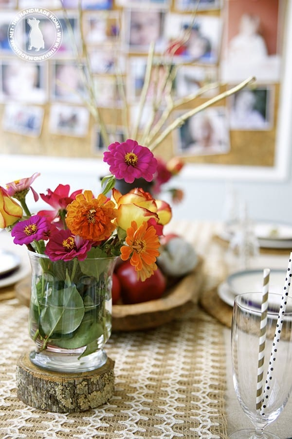 thanksgiving_table_ideas