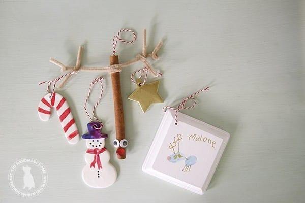 easy_handmade_kid_ornaments