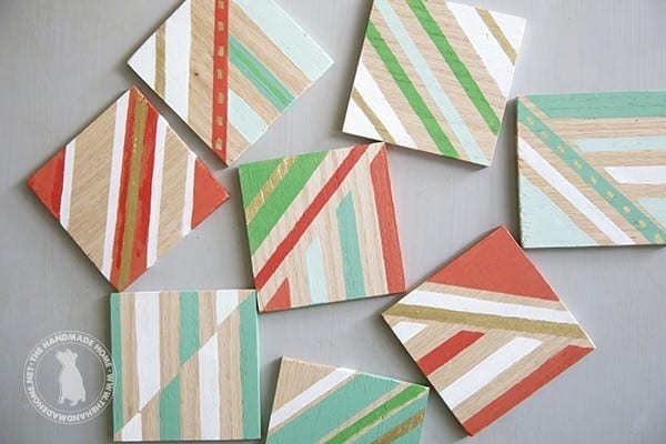 simple_hand_painted_coasters