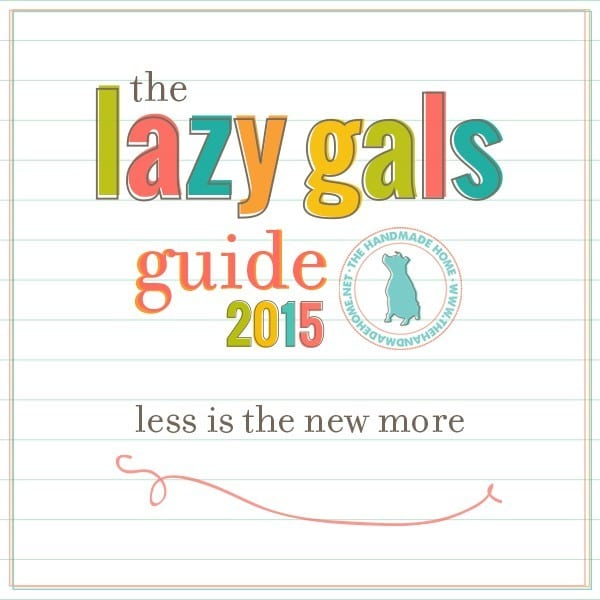 the_lazy_gals_guide_2015