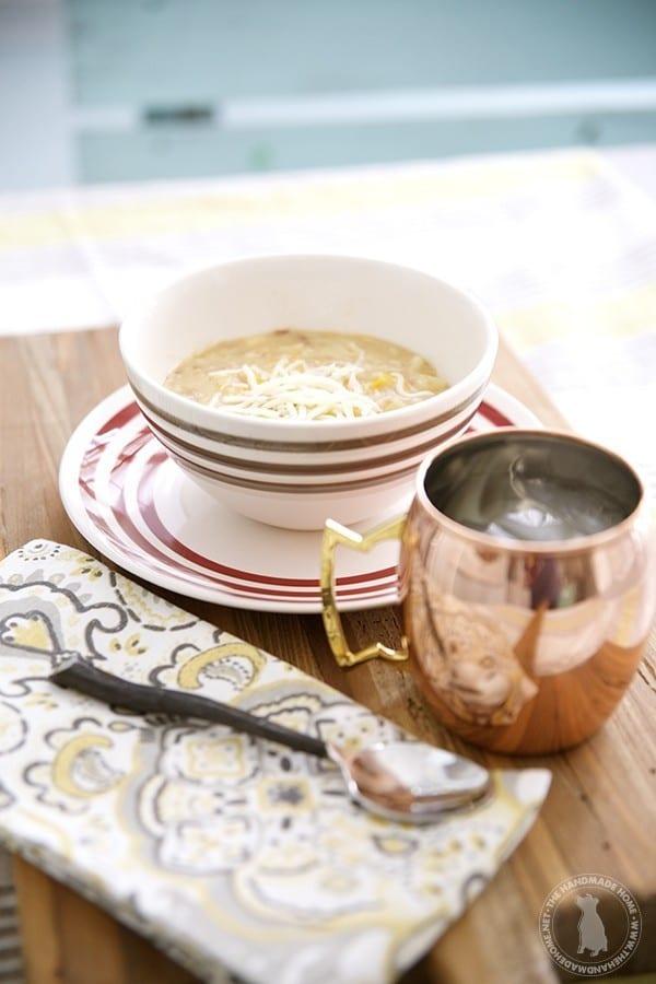 cheesy_ranch_potato_soup