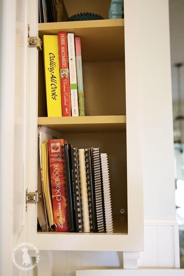 cookbook_organization