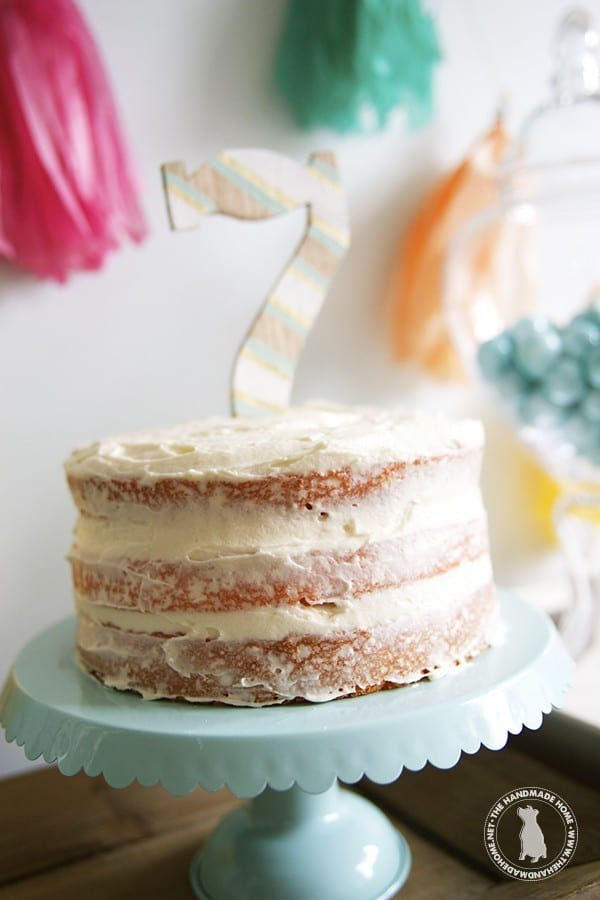 easy_strawberry_cake
