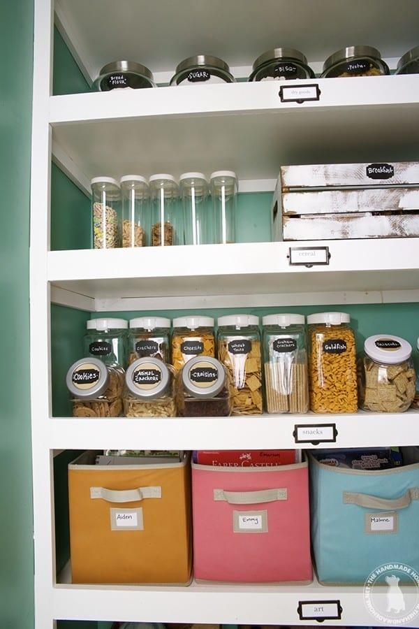food_organization