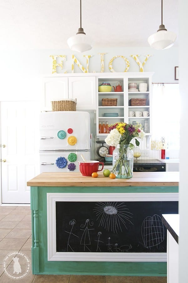 fun_kitchen