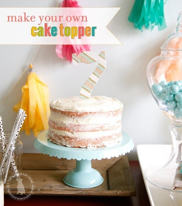 make_your_own_cake_topper_diy