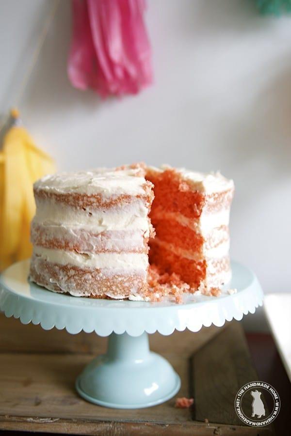 nearly_naked_cake