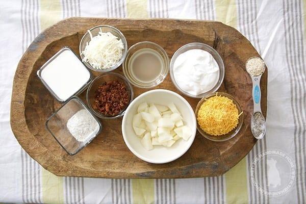 potato_soup_ingredients