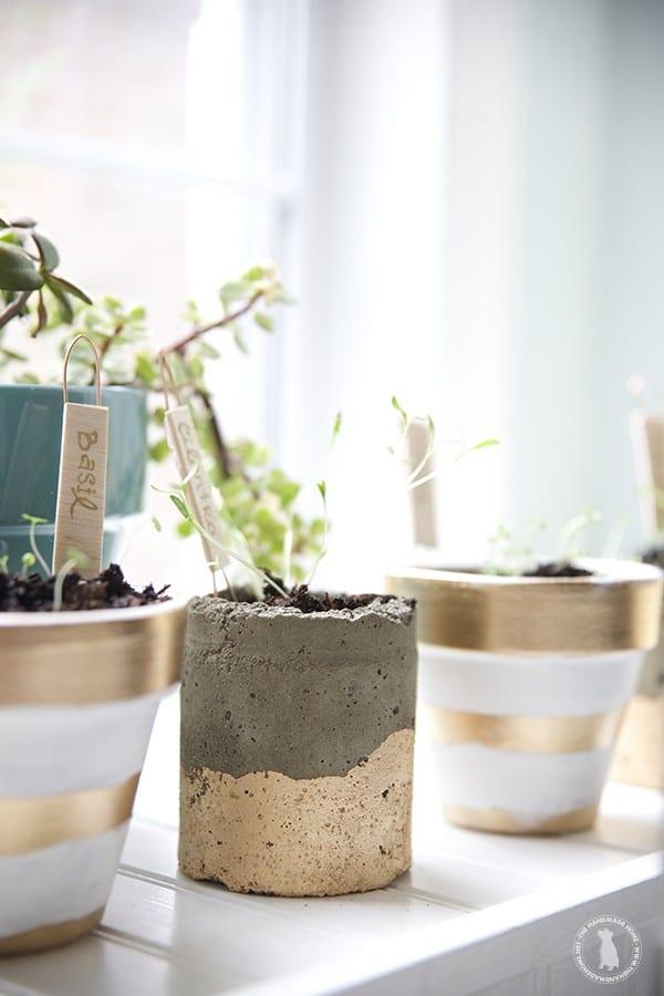 windowsill_herb_garden_diy_planters