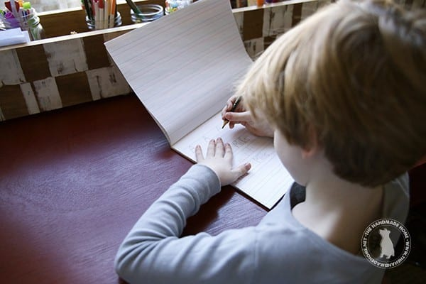 work_for_homeschool