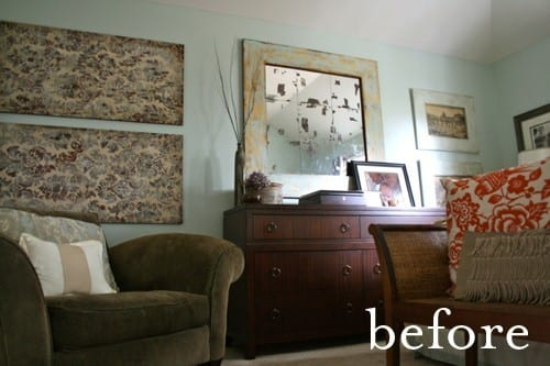 bedroom_redo_Pure_and_lovely6-copy