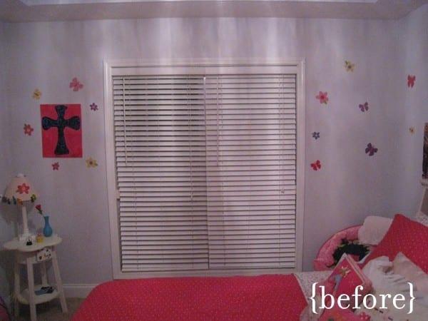 big_girl_room_before_pink_J_1