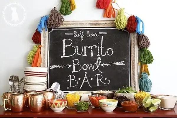 burrito_bar