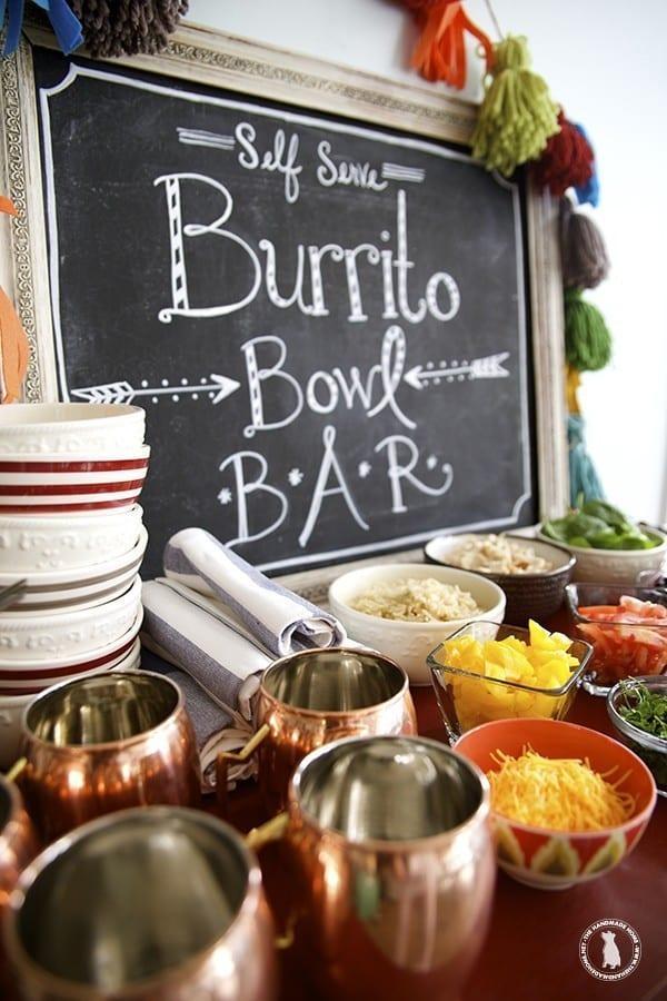 burrito_bowl_bar_ingredients