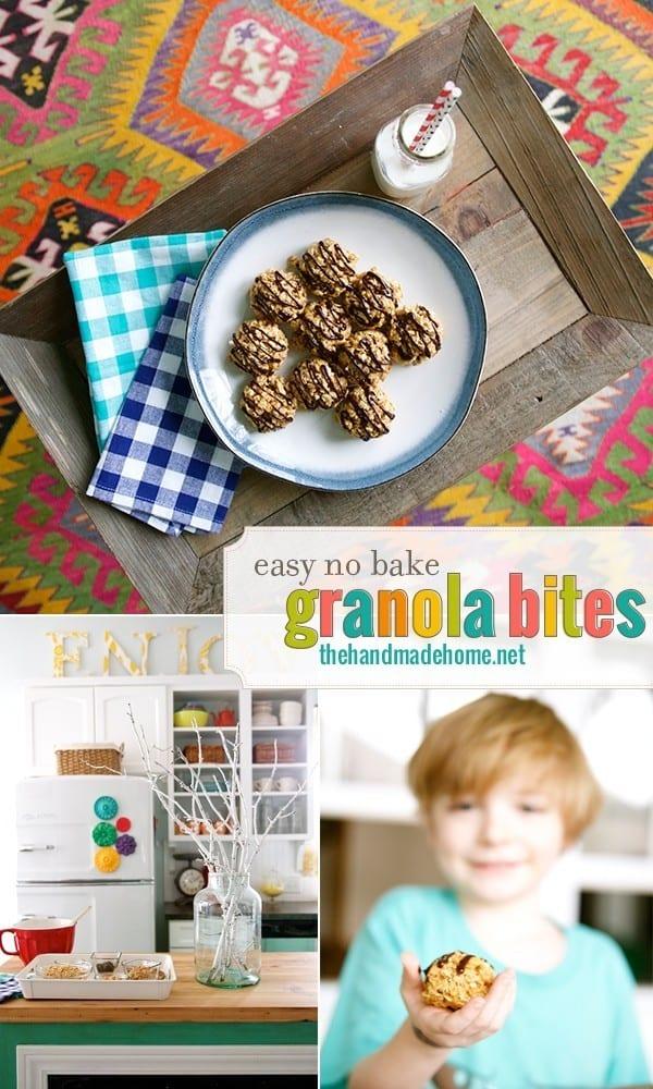 easy_no_bake_granola_bites