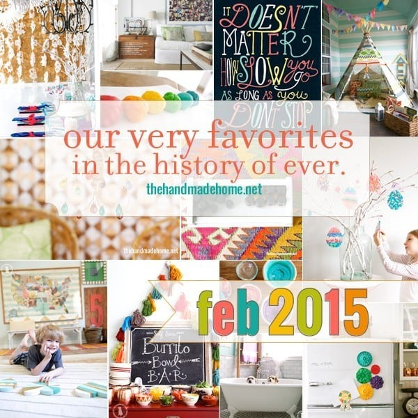 faves_feb_2015