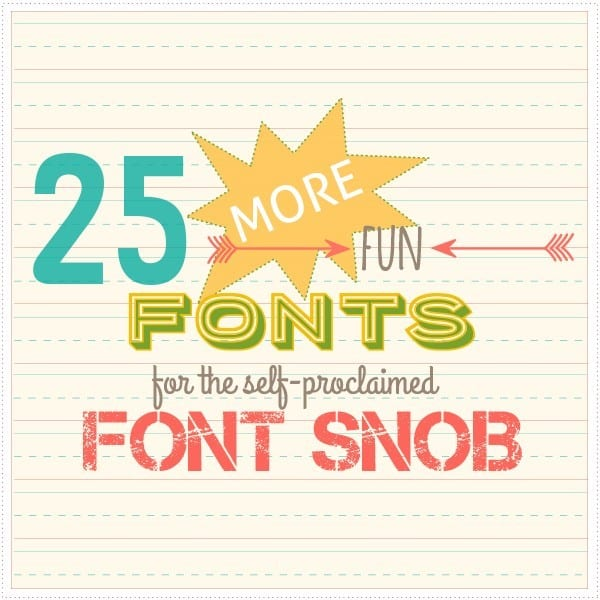 more_fonts_feb