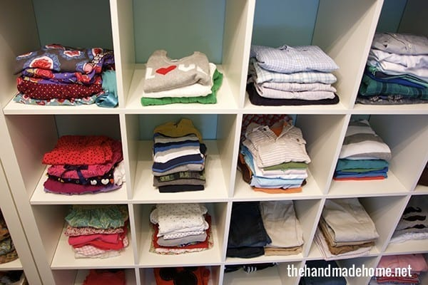 organized_childrens_clothes
