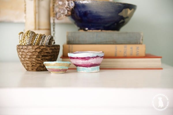 pinch_pots_painted