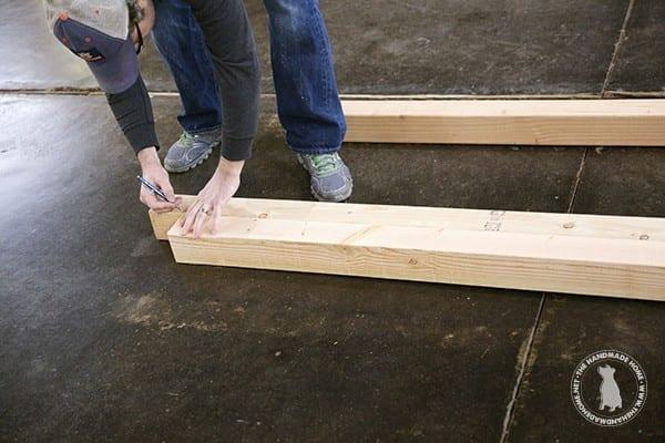 trimming_wood