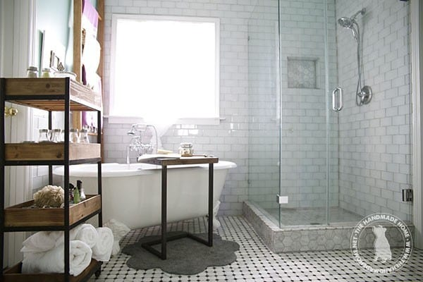 bathroom_organization_ideas