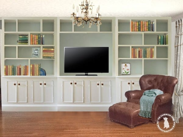 bedroom_shelving_ideas