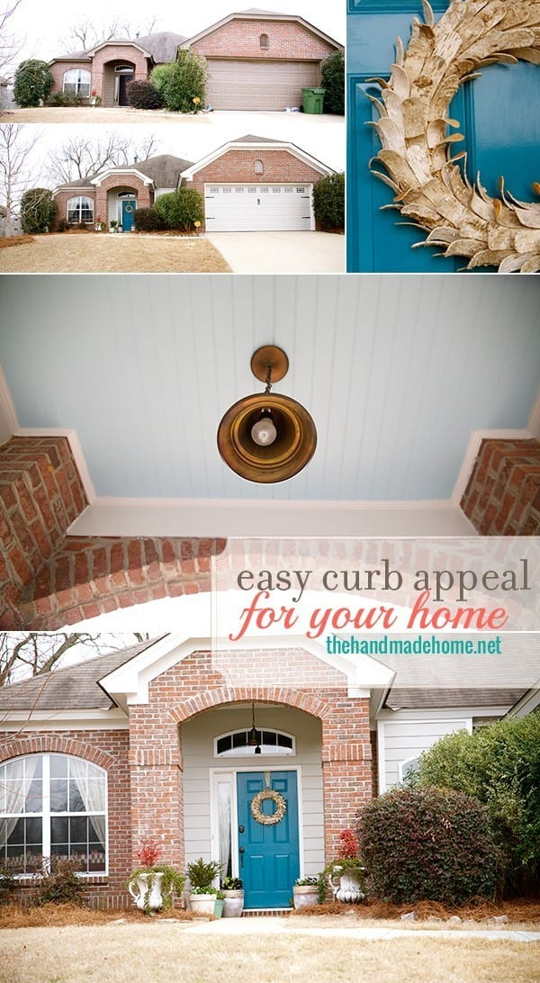 easy_curb_appeal_for_your_home