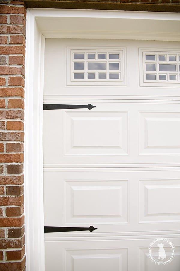easy_garage_door_makeover