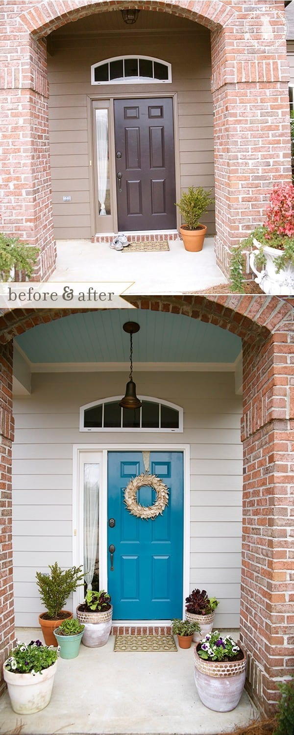 front_porch_curb_appeal
