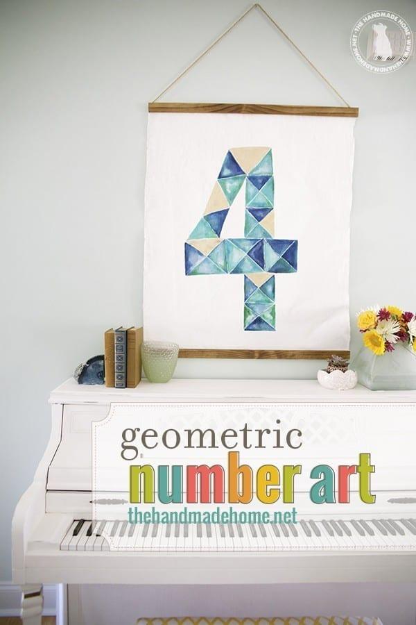 geometric_number_art