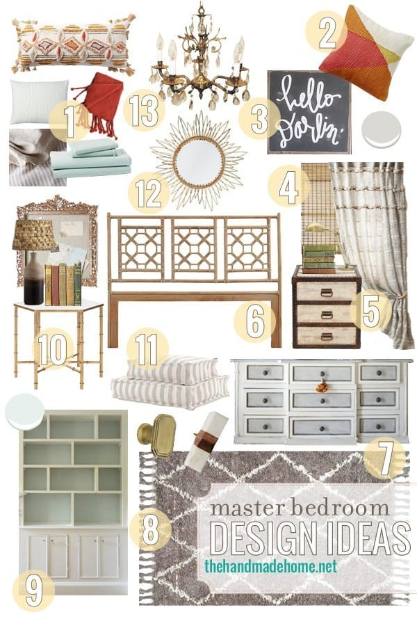 master_bedroom_design_ideas